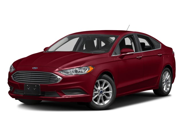 Ford Fusion SE Green Valley AZ Rio Rico Tubac Nogales Arizona - Tubac az car show 2018