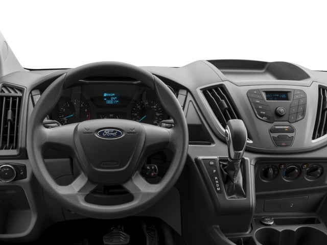 2018 Ford Transit Vanwagon Cargo Van Green Valley Az Rio Rico